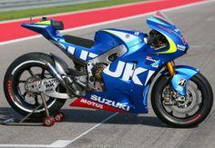 2015 Suzuki MotoGP, http://www.daidegasforum.com/forum/foto-video/566063-le-motogp-raccolta-foto-gallery.html