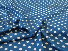 Dress fabric to buy online from Fabric Godmother. Buy ex designer and fashion fabrics and indie sewing patterns