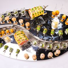 #bocusedor #bocusedorasiapacific2018 #contest #gastronomy #chefs #food #cooking #platter #teamsrilanka