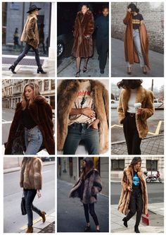 Cheap Fashion Women S Clothing Product Fashion 2017, Womens Fashion, Fashion Trends, Cheap Fashion Jewelry, Girls Wardrobe, Autumn Street Style, Style Me, Personal Style, Style Inspiration
