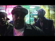 So For Real - G.A.S. Last of a Dying Breed feat. Tone Bone, Sandman and ...