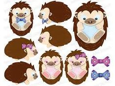 Image result for diy baby shower clipart