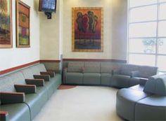 Medical Office Waiting Room Furniture medical office waiting room furniture - google search | office