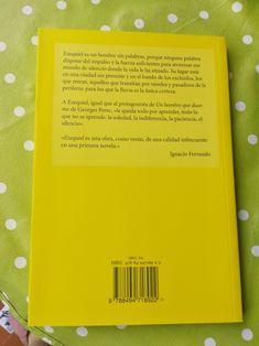 91 Ideas De Libros Con Huella Libros Libros Para Leer Libros Recomendados