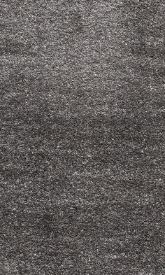 Asphalt with fine grain texture. Close-up of road background in black and white color. Top view of the rough surface design for sale Road Texture, Grain Texture, Asphalt Texture, Food Photography Props, Dslr Background Images, Overlays Picsart, Wooden Textures, Texture Photography, Peeling Paint