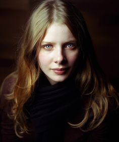 Rachel Hurd Wood Wallpapers High Resolution And Quality