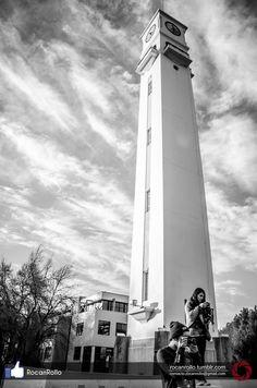 #fotografia #Byn #byw #moto #RocanRollo #Nikon #UdeC #Foro #Concepcion rocanrollo.tumblr.com