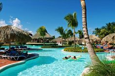 IFA Villas Bavaro Resort & Spa, Punta Cana | Neckermann