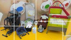 State finalmente programmando le vostre vacanze di quest'estate? Ecco dei suggerimenti utili per viaggiare con neonati e bambini! Il kit di sopravvivenza della #mamma.   #vacanze #estate #mamme #bambini #neonati http://ndgz.it/in-vacanza-con-neonati