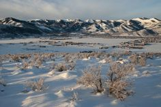 Best Ski Resorts in Park City, Utah | Jans.com