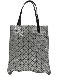 Geometric Shopper | BAO BAO ISSEY MIYAKE