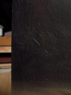 UMS-Arts: Cracks in the Surface - Risse in der Oberfläche