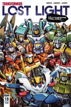 Transformers: Lost Light Issue - Read Transformers: Lost Light Issue comic online in high quality Transformers Decepticons, Transformers Toys, Gi Joe, Comics Online, Dc Comics, Justice League 1, Last Knights, Latest Movies, Comic Covers