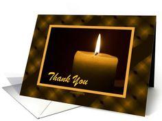 http://www.greetingcarduniverse.com/thank-you-cards/sympathy-condolences/general-sympathy/thank-you-for-your-sympathy-candle-734235?gcu=42124323685