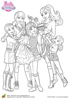 Barbie Coloring Sheets Pictures barbie sisters coloring page barbie coloring pages barbie Barbie Coloring Sheets. Here is Barbie Coloring Sheets Pictures for you. Ballerina Coloring Pages, Elsa Coloring Pages, Family Coloring Pages, Barbie Coloring Pages, Disney Princess Coloring Pages, Mermaid Coloring Pages, Disney Princess Colors, Coloring Pages For Girls, Coloring For Kids