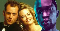 HOLLYWOOD – Awards front runner Barry Jenkins' Moonlight came in for criticism for not casting the original Cybill Shepherd and Bruce Willis in the remake. Moonlight is a beautiful film, but many have criticized the reboot of the 1980s romantic detective show for not including the original stars. Moonlighting expert Bacala Simone told the Studio …