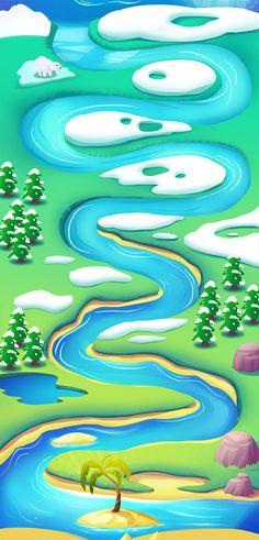 查看《Veewo Game Design》原图,原图尺寸:500x1042