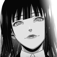 aesthetic ⋅ mostly color ⋅ asian culture ⋅ retro anime ⋅ grunge ⋅ everything I want Manga Girl, Manga Anime, Anime Art, Aesthetic Anime, Aesthetic Art, Psy Art, Dibujos Cute, Dark Anime, Manga Pages