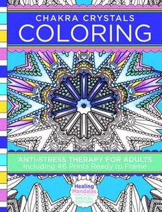 31 Best Coloring Pages Images On Pinterest