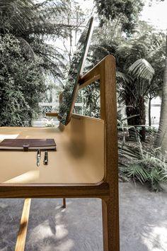 Kitchen Furniture, Table Furniture, Furniture Design, Office Table, Table Desk, Makeup Furniture, Hotel Room Design, Maker, Wooden Kitchen