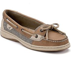 d4f9fa68fb2 Sperry Top-Sider Angelfish Slip-On Boat Shoe Zapatillas