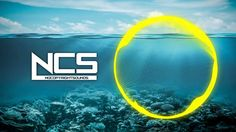 Diviners feat  Contacreast   Tropic Love NCS Release - Music for YouTube