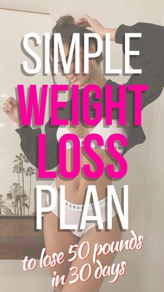 How to Lose Belly Fat in 30 Days with Simple Weight Loss Plan. Best Effective Weight Loss Hacks for Women. 👈Click on The Image To Learn More. #fitnessmotivation, #fatloss, #flatbelly, #weightloss, #loseweighttoday, #losebellyfat, #fitnessaddict, #bellyfat, #getfit, #getslim, #fitness, #fitlife, #effectiveweightloss, #burnfat, #quickweightloss, #losepounds, #getleanbelly