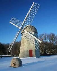 windmills - Google Search
