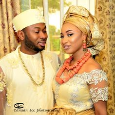 Tonto Dikeh's Husband Surprises Her with brand new 2017 Lexus LX 570 2017 SUV   Popular Nollywood actress Tonto Dikeh-Churchill who delivered of a bouncing baby boy a few months ago has been gifted the new 2017 Lexus SUV car by her darling husband Churchill and the excited screen star took to her Instagram page to share the good news to her over 1 million social media fans.  In December 2015 the gorgeous actress was also surprised by her husband whom she used to refer to as Mr. X with a…