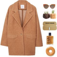 Top Fashion Sets for Dec 21st, 2015