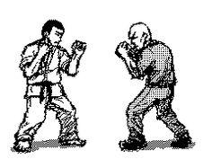 karate sports fighting Street Fighter muay thai ufc asian boy Asian Man krav maga tae kwon do Shotokan roundhouse kick brendan vu obscene pleasures What Is Krav Maga, Kung Fu, Marshal Arts, Art Of Fighting, Ju Jitsu, Martial Arts Techniques, Martial Arts Workout, Poses References, Animation Reference