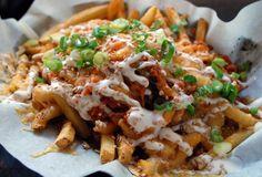 The Best Lunch Spot In 25 Chicago Neighborhoods