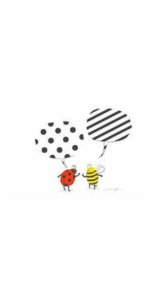 Discorsi  #bee #bees