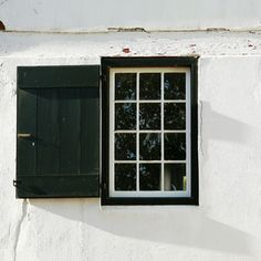 Vondeling Cape Dutch, The Gables, Homesteads, Wines, South Africa, Street, Architecture, Outdoor Decor, Arquitetura