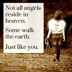 angel... @Angela Gray Anglin Sharp @Tess Pias Pias Emerson