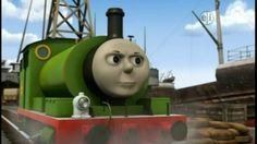 130 Best Thomas the Tank Engine images in 2017 | Thomas the