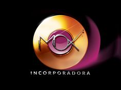 Logotipo criado pela Ópera para a Mox Incorporadora de Santo André | SP.