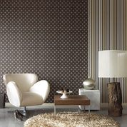 Petits Fours Wallpaper Collection (source Eijffinger) / Wallpaper Australia / The Ivory Tower