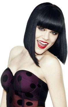 Jessie J Jessie J, Beautiful Women, Play, Hair, Singers, Hairstyle, Beauty Women, Fine Women, Strengthen Hair