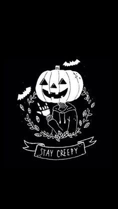 halloween wallpaper | Tumblr