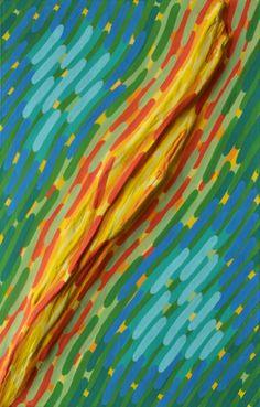 PINTURA 9 (2013) #barquisimeto #cabudare #color #lara #linea #pintura #raizabarros #raizamileva #venezuela