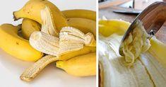 Kliknij i przeczytaj ten artykuł! Snack Recipes, Snacks, Chips, Fruit, Food, Garden, Wax, Beauty Tutorials, Clean Foods