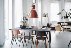 Galvanitas chair S.16 by De Machinekamer Galvanitas | Restaurant chairs | Architonic
