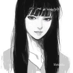 "I just published ""ch 1 ---""Twinkle twinkle little star. How I wonder what you are?"""" of my story ""Serendipitous "". Hinata Hyuga, Naruto And Hinata, Anime Naruto, Boruto, Anime Art Girl, Manga Girl, Fille Blonde Anime, Sasuhina, Naruto Girls"