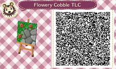 Animal crossing things and stuff.
