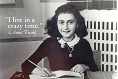 'Anne Frank' Vandalized in Libraries Across Tokyo - Jewish World - News - Israel National News