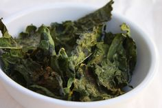 Weight Watchers on the cheap and a bunch of links to other blogs and recipes... like Kale Chips!