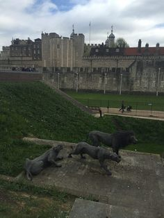 Tower of London with kids- our London city break adventures continue Tower Of London, London City, Travel With Kids, Us Travel, London With Kids, London Eye, City Break, Travelling, Adventure