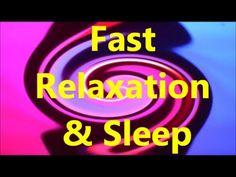 18 Best Hypnosis images in 2015 | Meditation, Zen, 8 hours