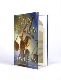 The Client by John Grisham - Medium Hollow Book Safe